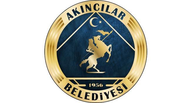 Anasayfa 5