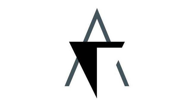 Anasayfa 6