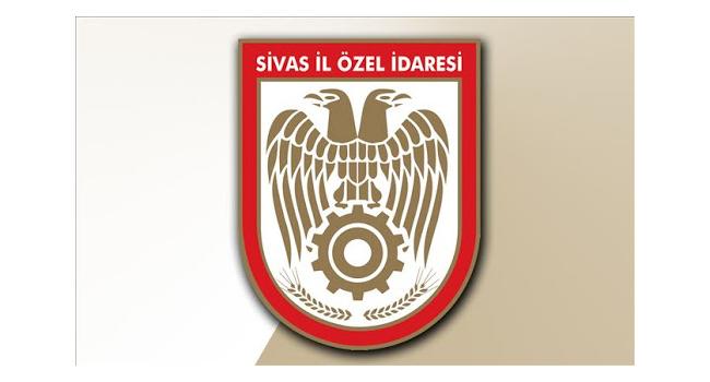 Anasayfa 24